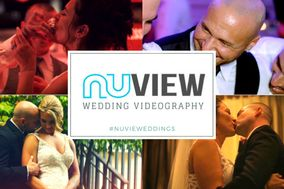 NuView Productions