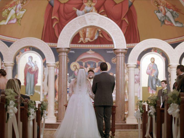 Tmx 10 51 1012887 V1 New York, NY wedding videography
