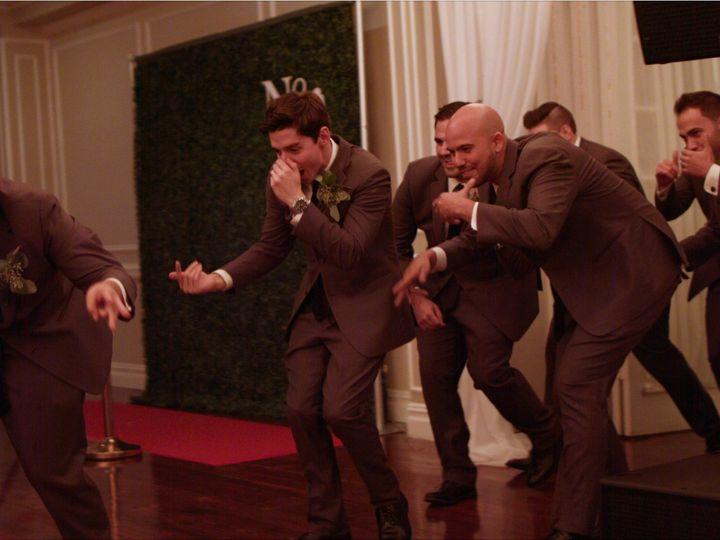 Tmx 11 51 1012887 1557796041 New York, NY wedding videography