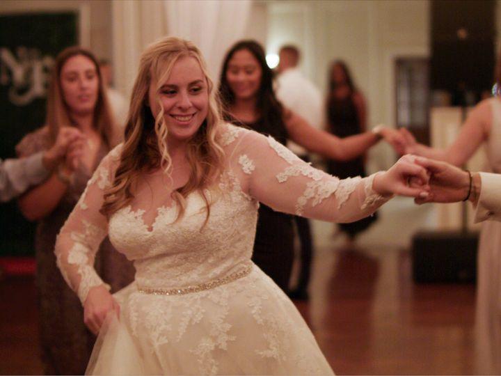 Tmx 13 51 1012887 New York, NY wedding videography