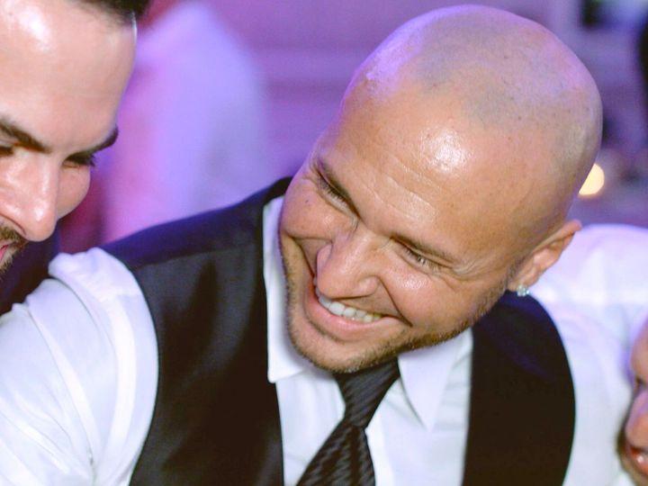 Tmx 1534216580 E6cd980e436963f3 1534216579 F47df6ff5a84a90d 1534216573638 3 Screen Shot 2018 0 New York, NY wedding videography