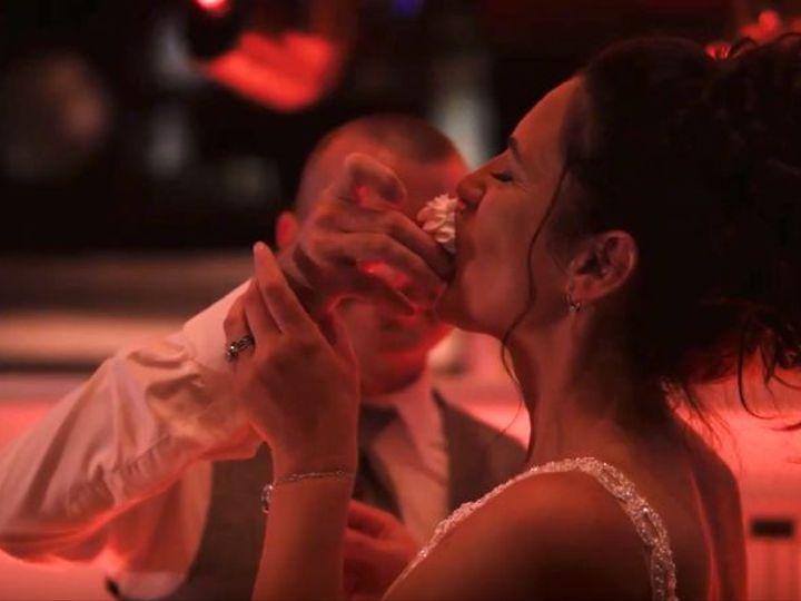 Tmx 1534217280 D66f1ddb70ab7856 1534217279 2495ebf4415aa25e 1534217278839 9 Screen Shot 2018 0 New York, NY wedding videography