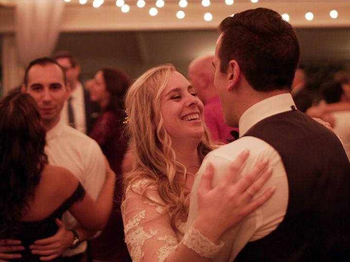 Tmx 15 51 1012887 New York, NY wedding videography