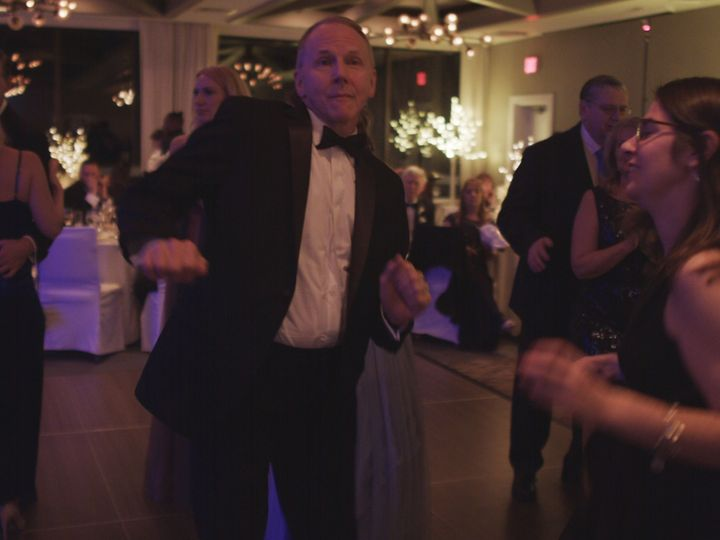 Tmx 16 51 1012887 New York, NY wedding videography