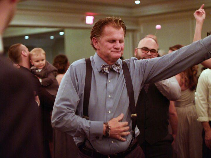 Tmx 16 51 1012887 V1 New York, NY wedding videography