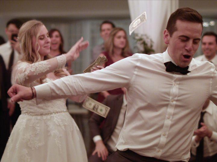 Tmx 18 51 1012887 V1 New York, NY wedding videography