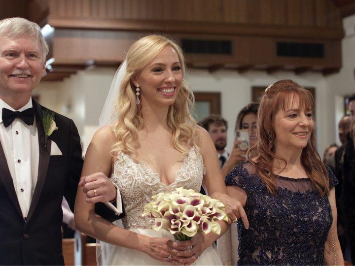 Tmx 1 51 1012887 V1 New York, NY wedding videography