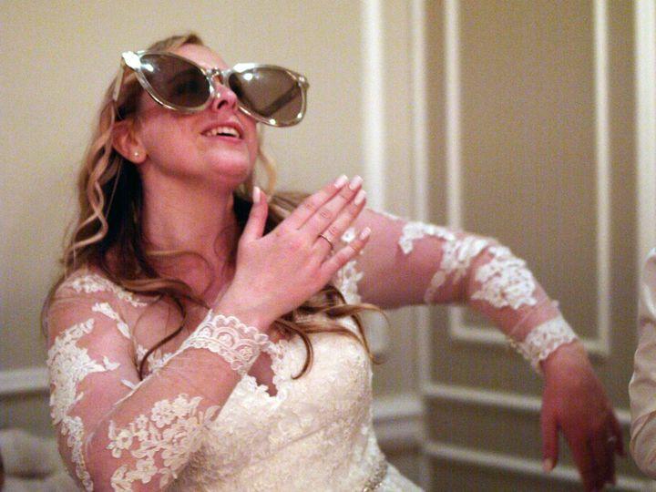 Tmx 20 51 1012887 1557796077 New York, NY wedding videography