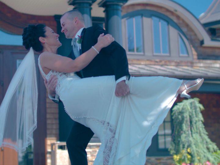 Tmx 29 51 1012887 New York, NY wedding videography