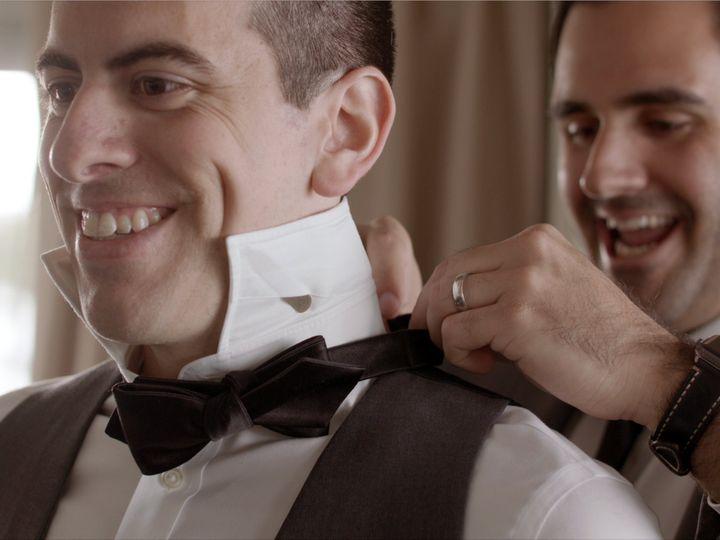 Tmx 3 51 1012887 V1 New York, NY wedding videography