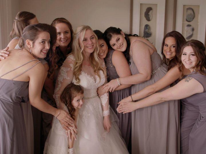 Tmx 7 51 1012887 1557796063 New York, NY wedding videography