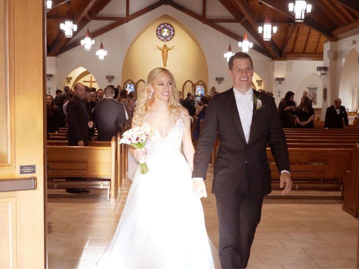 Tmx 8 51 1012887 New York, NY wedding videography
