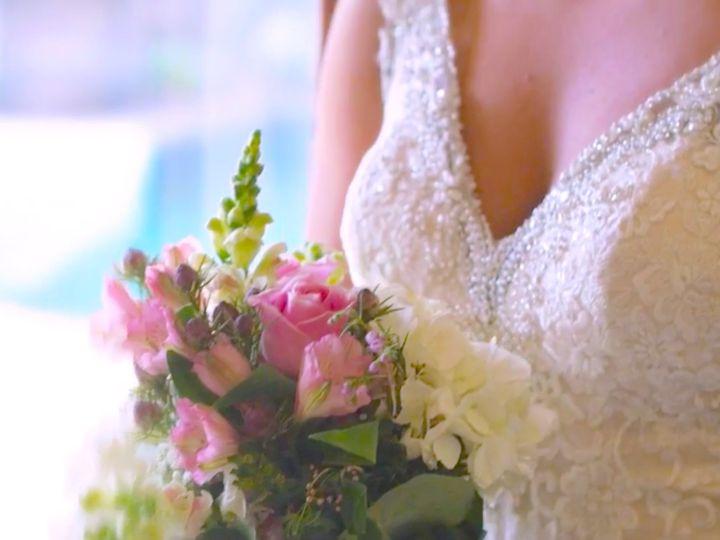 Tmx Bouquet 51 1012887 New York, NY wedding videography