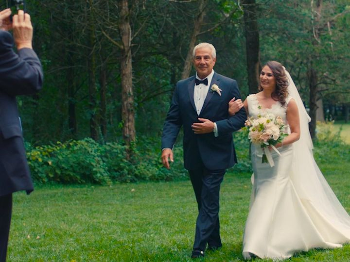 Tmx Screen Shot 2018 10 15 At 9 03 07 Pm 51 1012887 V1 New York, NY wedding videography