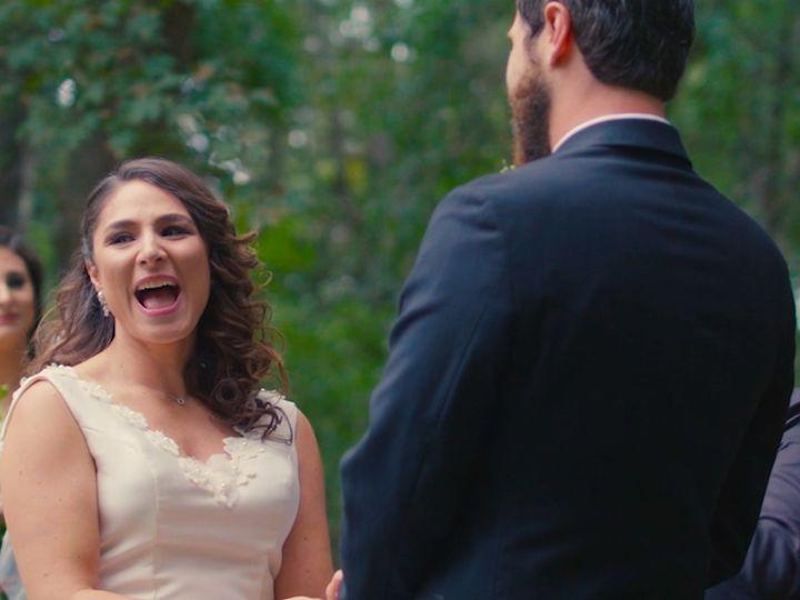 Tmx Screen Shot 2018 10 15 At 9 09 13 Pm 51 1012887 New York, NY wedding videography