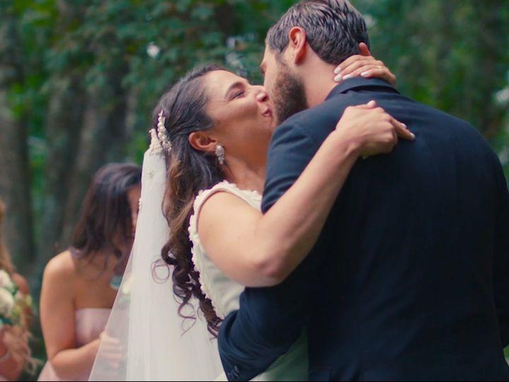 Tmx Screen Shot 2018 10 15 At 9 09 48 Pm 51 1012887 V1 New York, NY wedding videography