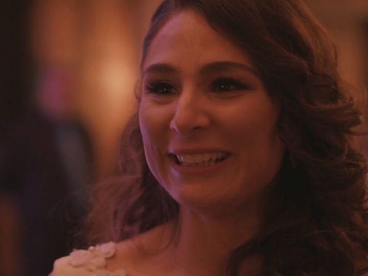 Tmx Screen Shot 2018 10 15 At 9 14 10 Pm 51 1012887 V1 New York, NY wedding videography