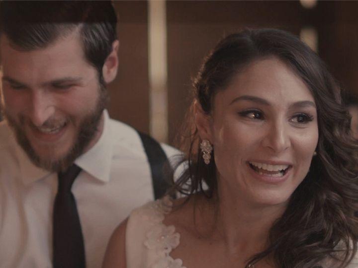 Tmx Screen Shot 2018 12 06 At 5 15 43 Pm 51 1012887 V1 New York, NY wedding videography