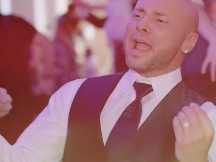 Tmx Screen Shot 2019 05 31 At 1 05 21 Pm 51 1012887 1559322753 New York, NY wedding videography