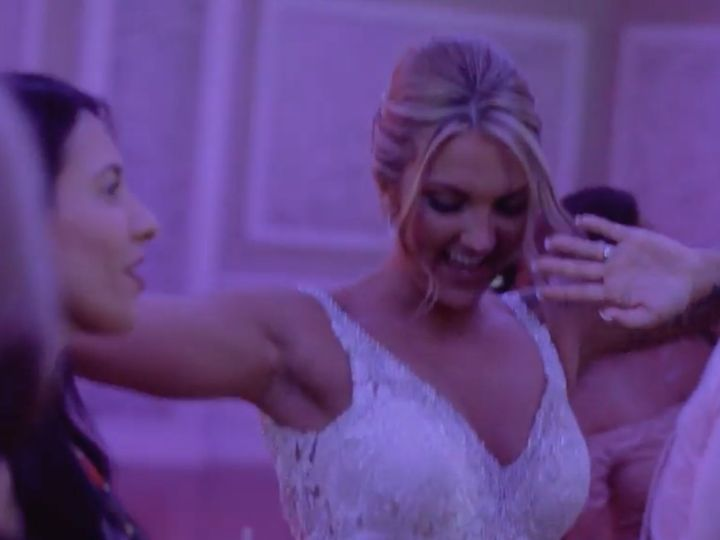 Tmx Screen Shot 2019 05 31 At 1 08 21 Pm 51 1012887 1559322761 New York, NY wedding videography