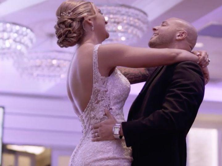 Tmx Screen Shot 2019 05 31 At 1 14 28 Pm 51 1012887 1559322914 New York, NY wedding videography