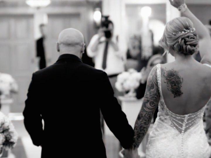 Tmx Screen Shot 2019 05 31 At 1 14 53 Pm 51 1012887 1559322914 New York, NY wedding videography