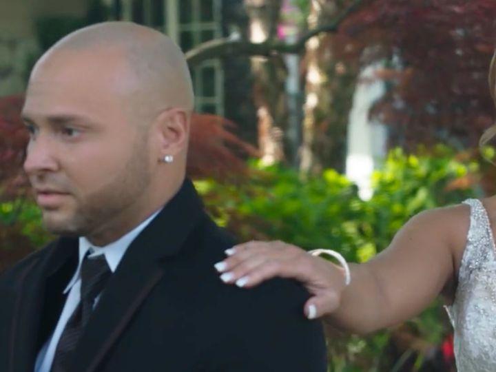 Tmx Screen Shot 2019 05 31 At 12 58 02 Pm 51 1012887 1559322068 New York, NY wedding videography