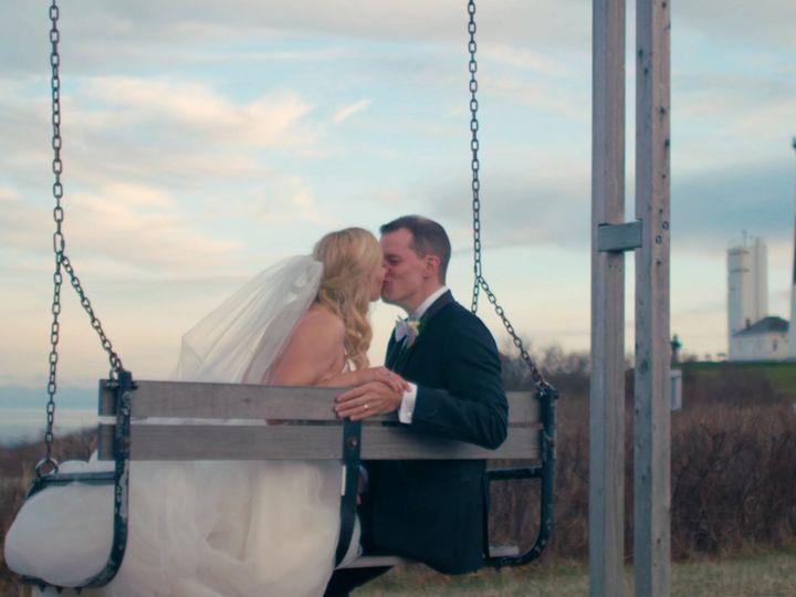 Tmx Screen Shot 2019 05 31 At 2 10 41 Pm 51 1012887 1559327522 New York, NY wedding videography