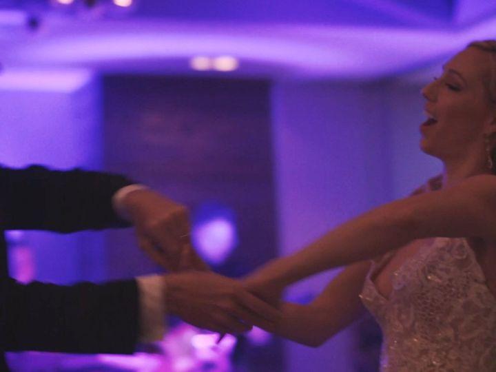 Tmx Screen Shot 2019 05 31 At 2 15 14 Pm 51 1012887 1559327468 New York, NY wedding videography