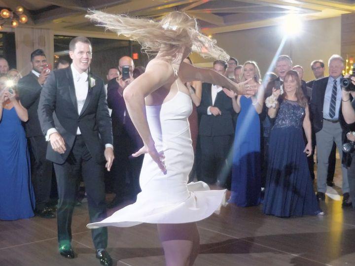 Tmx Screen Shot 2019 05 31 At 2 16 02 Pm 51 1012887 1559327474 New York, NY wedding videography