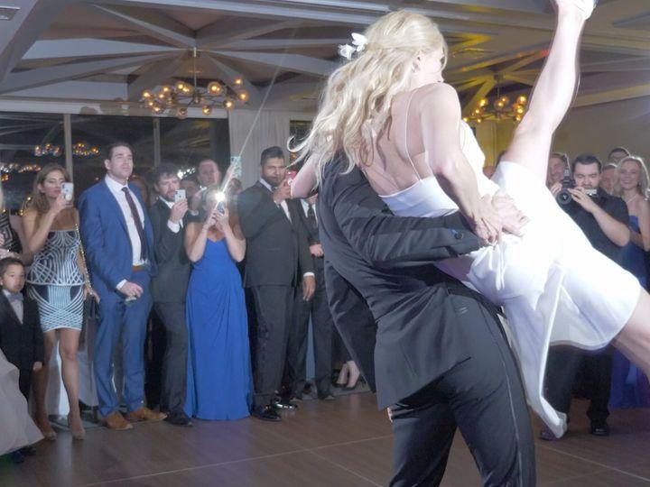 Tmx Screen Shot 2019 05 31 At 2 16 59 Pm 51 1012887 1559327474 New York, NY wedding videography