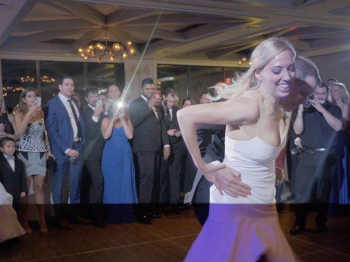 Tmx Screen Shot 2019 05 31 At 2 17 08 Pm 51 1012887 1559327455 New York, NY wedding videography