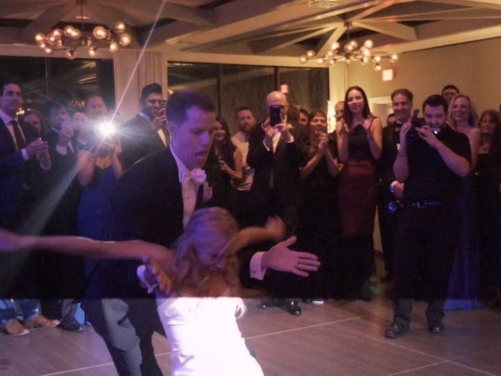 Tmx Screen Shot 2019 05 31 At 2 17 42 Pm 51 1012887 1559327454 New York, NY wedding videography