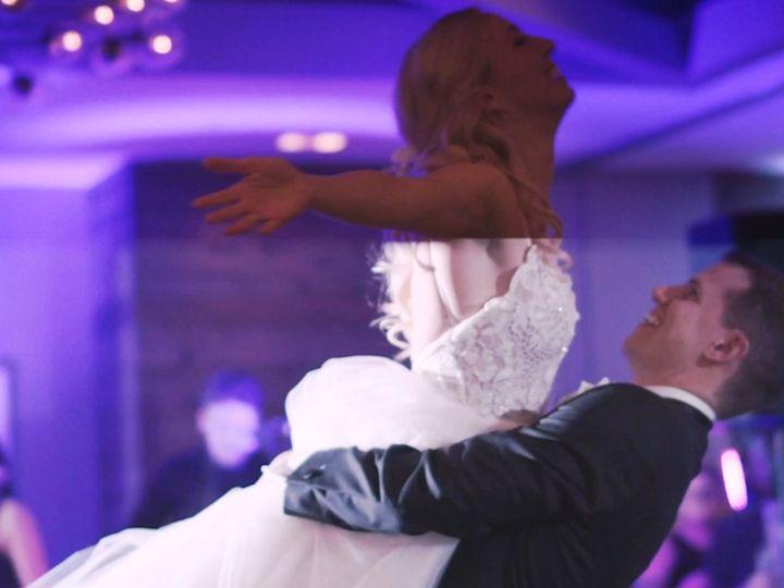 Tmx Screen Shot 2019 05 31 At 2 18 04 Pm 51 1012887 1559327453 New York, NY wedding videography