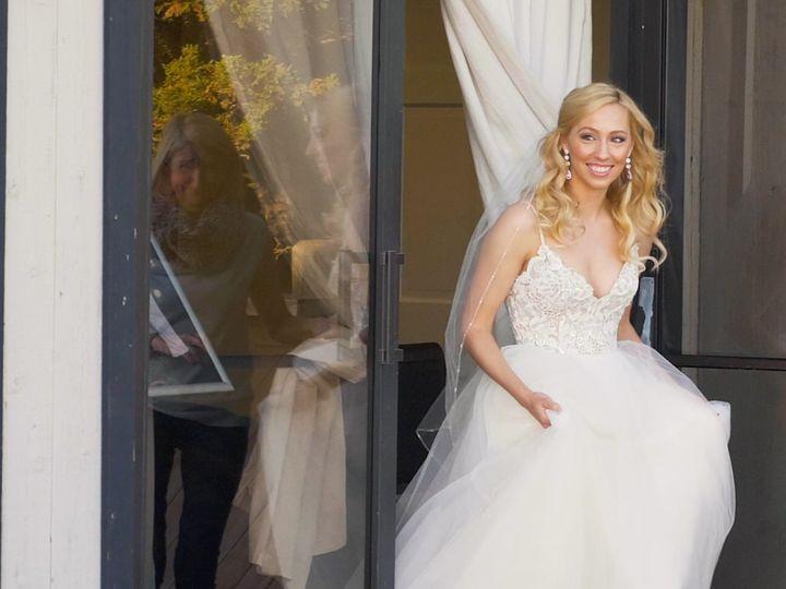 Tmx Screen Shot 2019 05 31 At 2 19 28 Pm 51 1012887 1559327430 New York, NY wedding videography