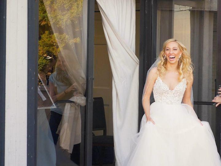 Tmx Screen Shot 2019 05 31 At 2 19 42 Pm 51 1012887 1559327433 New York, NY wedding videography