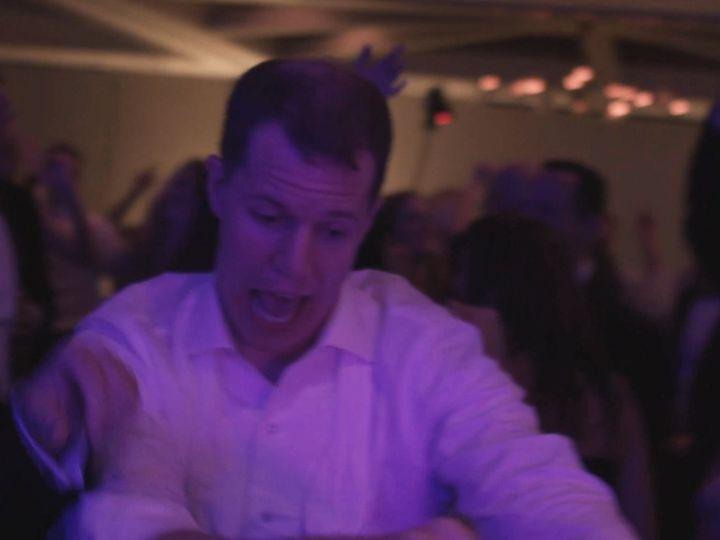 Tmx Screen Shot 2019 05 31 At 2 20 35 Pm 51 1012887 1559327417 New York, NY wedding videography