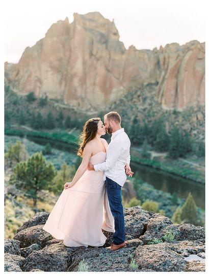portland wedding photographers sweetlife photograp