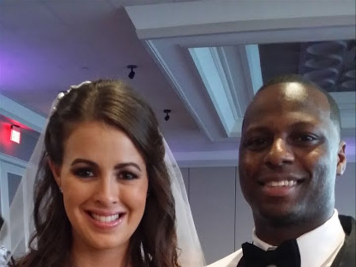 Tmx 20150118 Christopher And Cristina Thurston Jr  51 62887 160781246856157 Fort Lauderdale, FL wedding officiant
