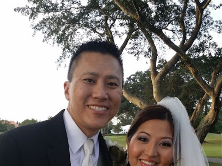 Tmx 20150124 Phuong And Victoria Phan 51 62887 160781247782461 Fort Lauderdale, FL wedding officiant