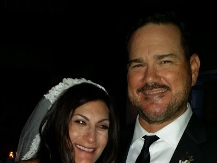 Tmx 20150130 194355 51 62887 160781248441579 Fort Lauderdale, FL wedding officiant