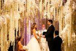 Weddings by Bishop Sean Alexander image