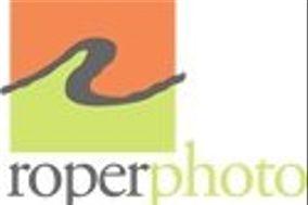 Roper Photo