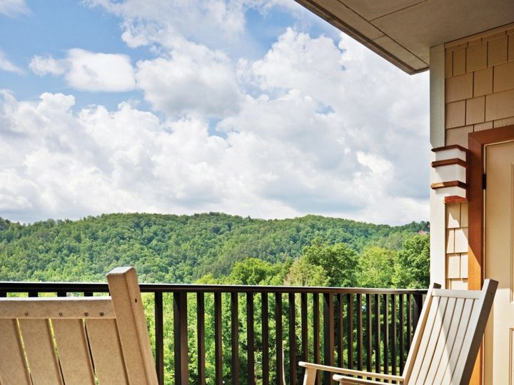 Tmx 1367527216616 008 Smrvillas2 Brbalcony01 Gatlinburg wedding travel