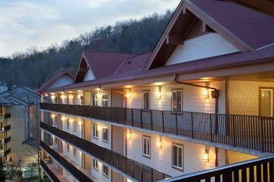 Tmx 1430927193403 30413958 Gatlinburg wedding travel