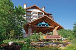 Holiday Inn Club Vacations Gatlinburg-Smoky Mountain Rst image