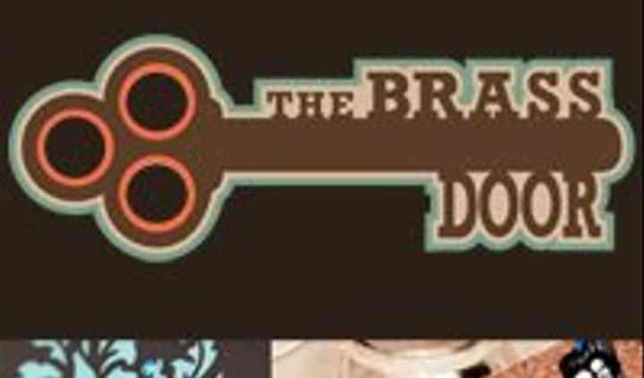 The Brass Door LLC