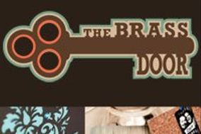 The Brass Door LLC