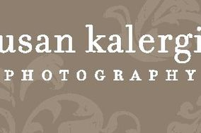 Susan Kalergis Photography
