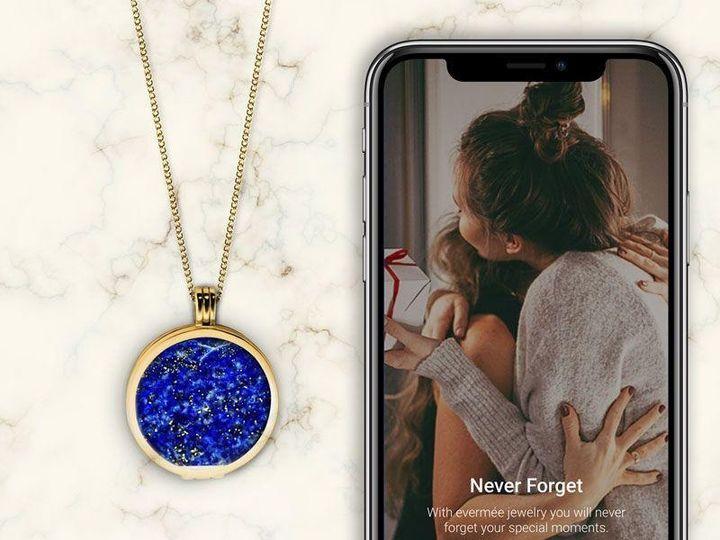 Tmx Explanation 1a 51 1073887 1561412194 Tampa, FL wedding jewelry